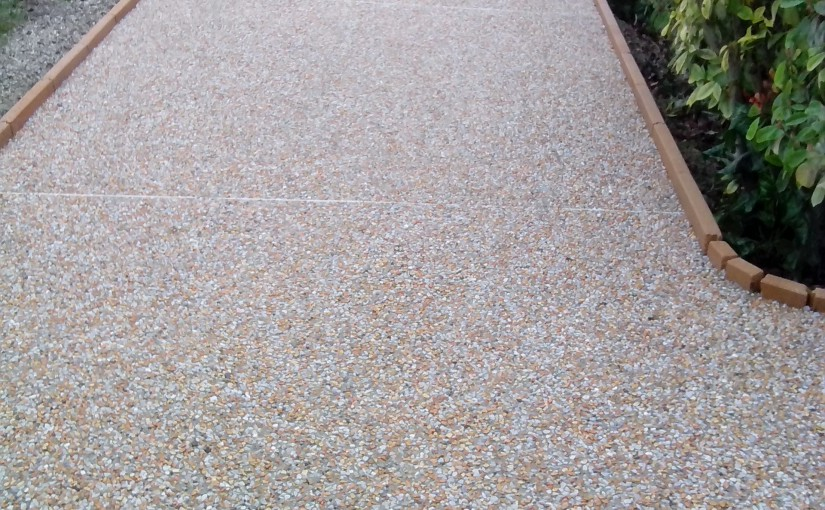 tarifs m2 dalle beton