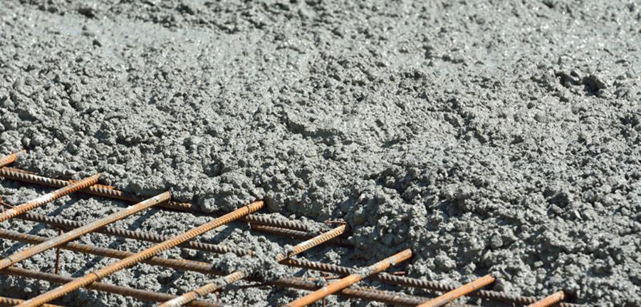 Quelles sont les différences entre ciment, mortier et béton?