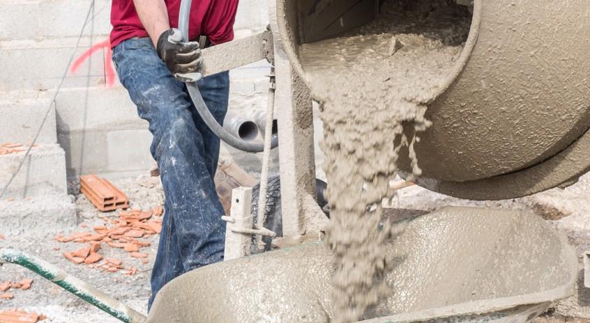 Comment faire du mortier? Méthodes et Fabrication.